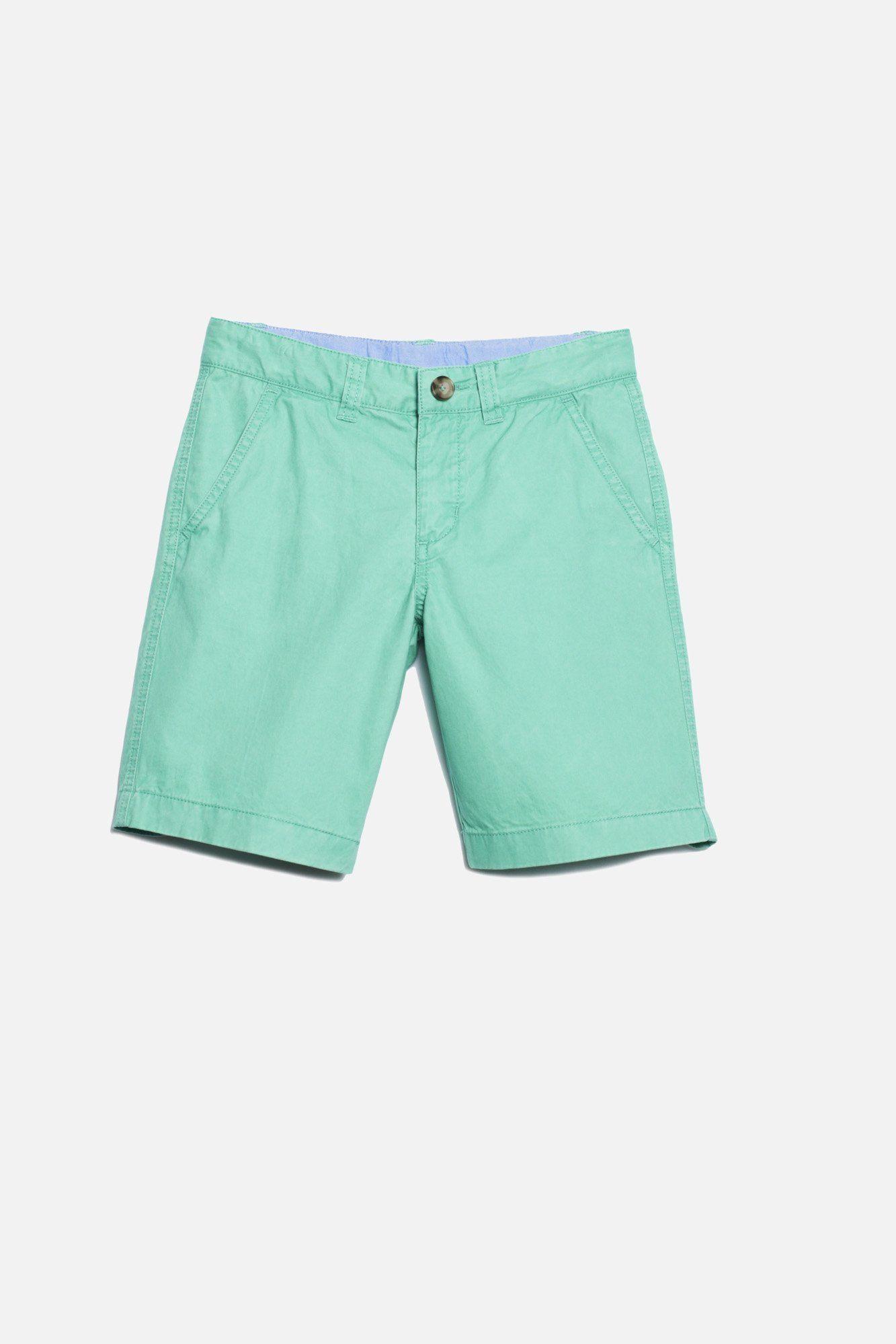 boys lacoste swim shorts