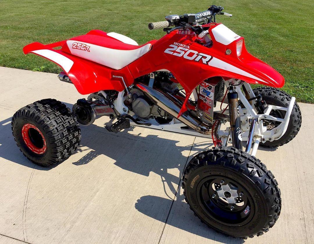 916atvs On Instagram Dm Me To Be Featured Honda Yamaha Suzuki Ktm Polaris Kawasaki Canam Atv Quad Atvmx In 2020 Atv Quads Atv Sport Atv