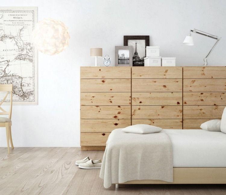 Style scandinave à la maison- dites Oui au confort et au style ...