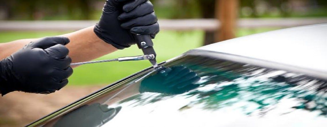 Windshield Replacement Near Me (With images) Auto glass