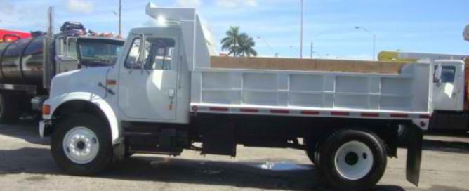 used dump trucks for sale central truck sales dump trucks stuff pinterest dump trucks. Black Bedroom Furniture Sets. Home Design Ideas