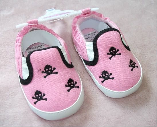 17 Best images about Cute Baby Shoes on Pinterest | Trees, Crochet ...