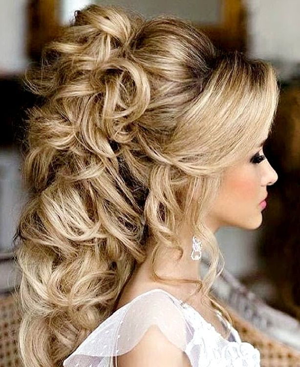Cinderella Hairstyle For Short Hair - Best Haircut 2020