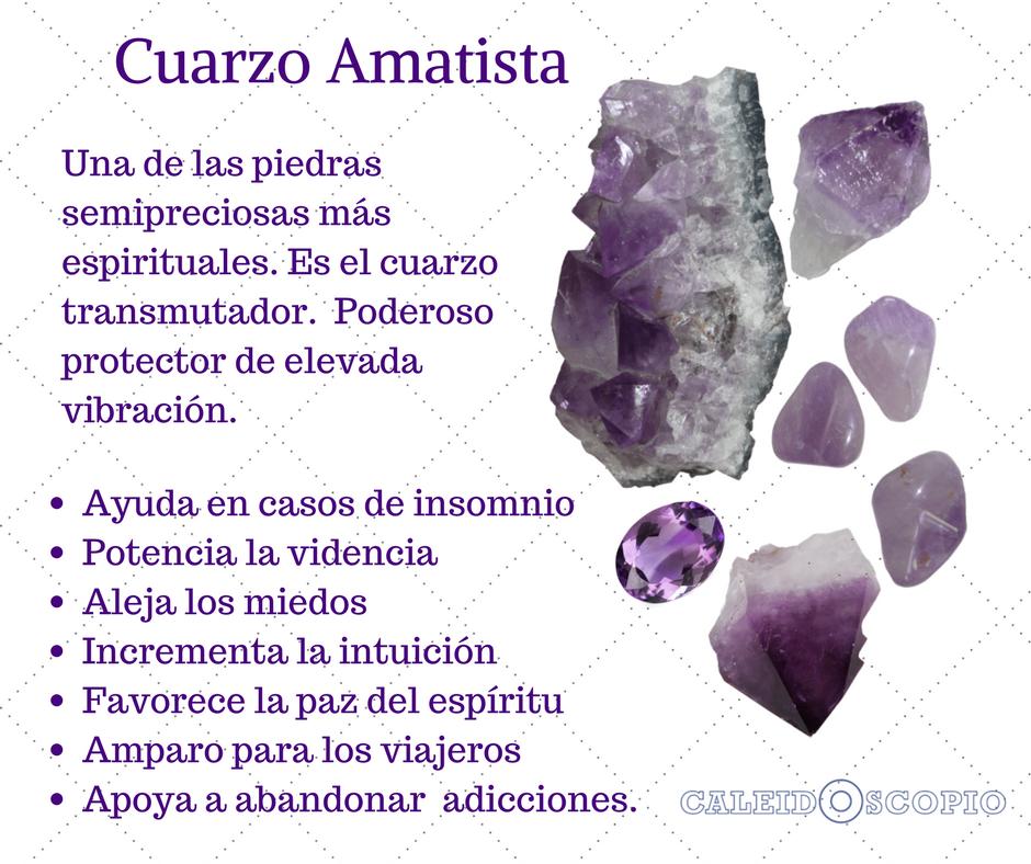 17 Ideas De 50 Palabras Piedras Curativas Cristales De Sanación Piedras Magicas
