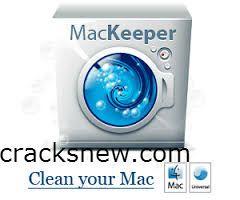 Mackeeper 4.7 activation code