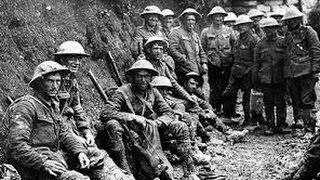 world war 1 documentary - YouTube | American History | Best