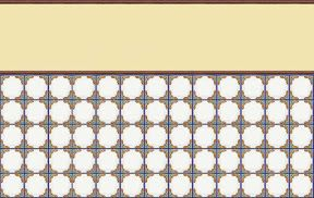 MINIATURAS-Imprimibles-Papeles de pared - Rut Vigo - Picasa Web Albums