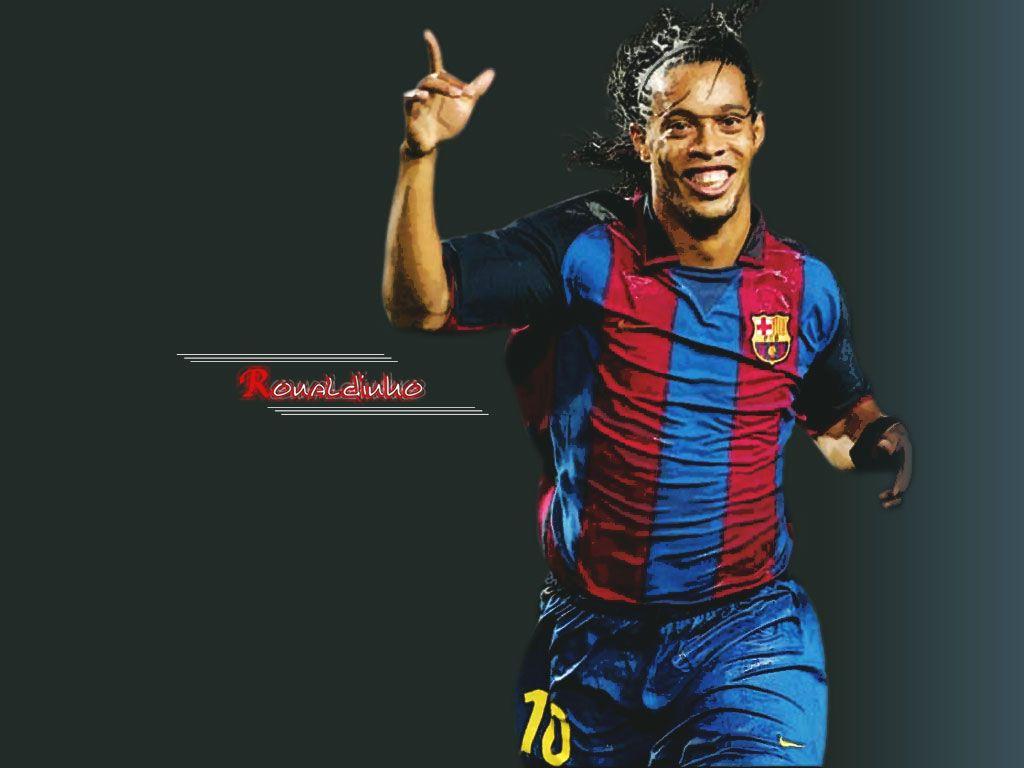 Ronaldinho high resulation places to visit ronaldinho wallpapers hd picture wallpaper pc - Ronaldinho wallpaper ...