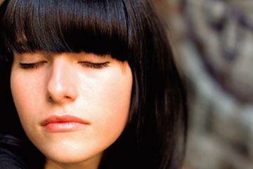 Chronic Fatigue Syndrome--A Teacher I Resisted