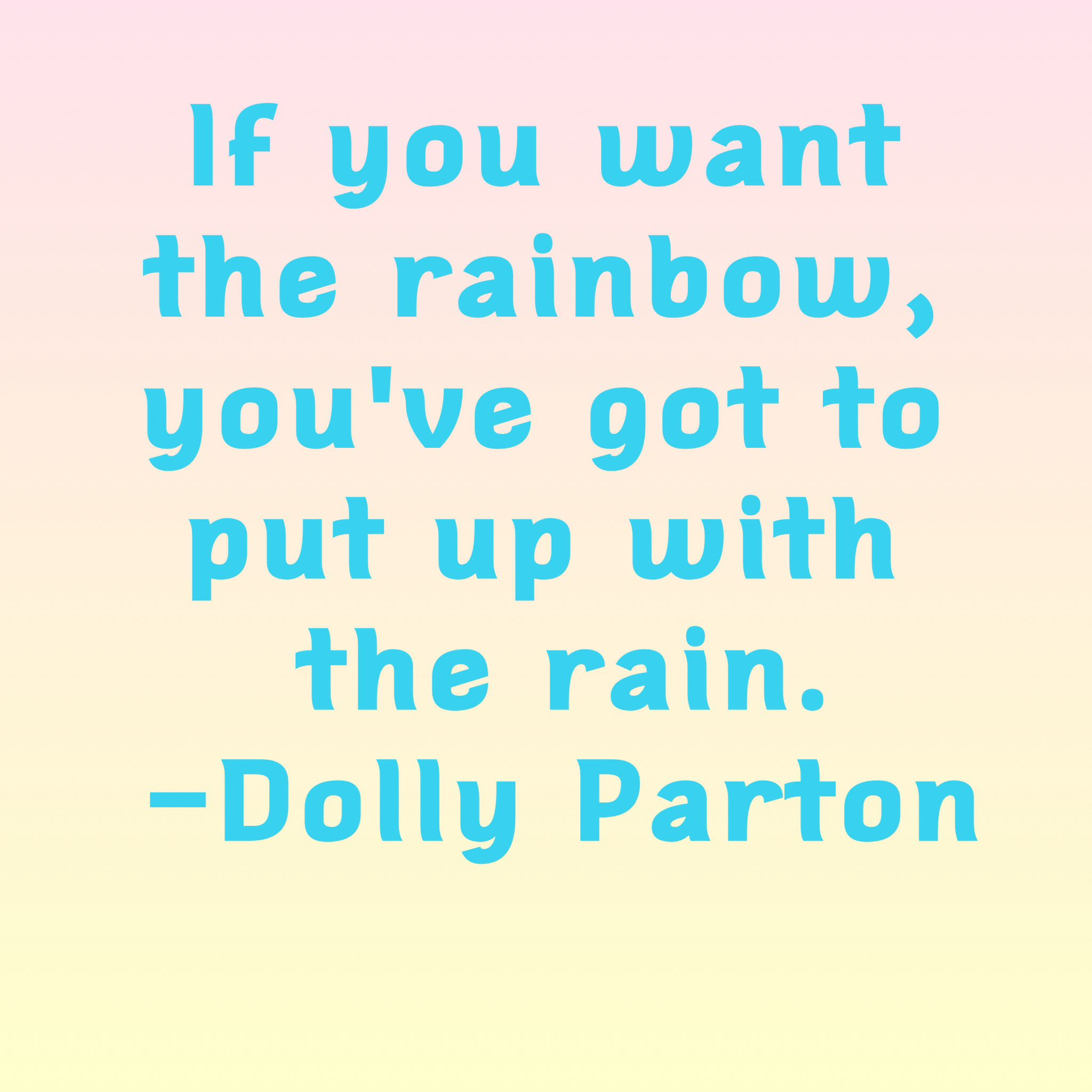Quotes And Sayings: Dolly Parton Quotes And Sayings. QuotesGram
