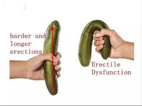 how to get a longer boner