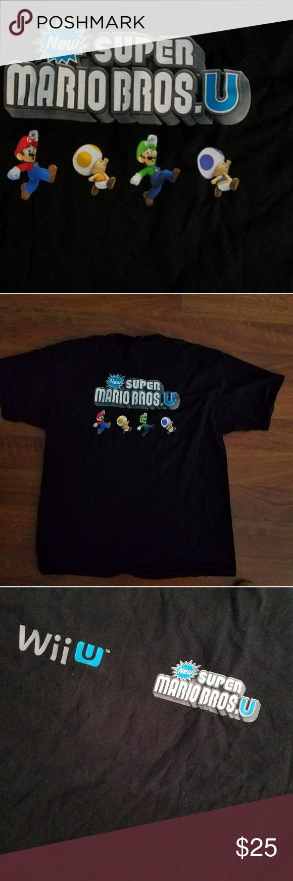 Black t shirt xl - Black T Shirt Size Xl Nerd This Is An Awesome