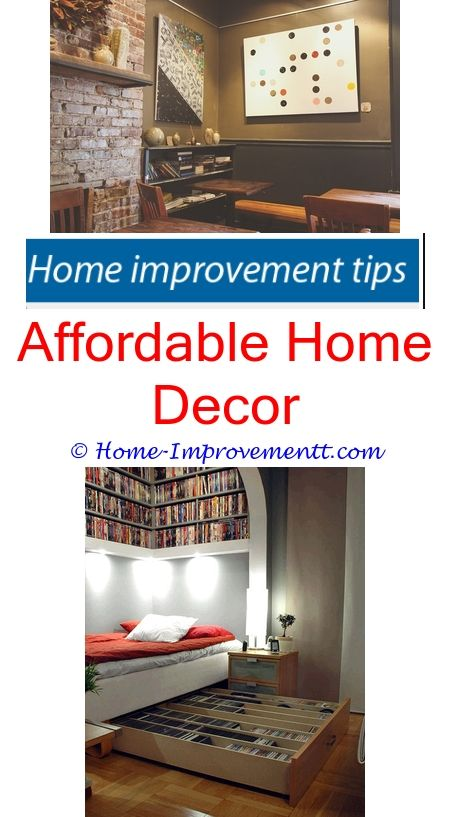 Affordable home decor home improvement tips 4760 security home repair professionals willow bark diy home cosmeticsdular home remodeling ideas room renovation solutioingenieria Images