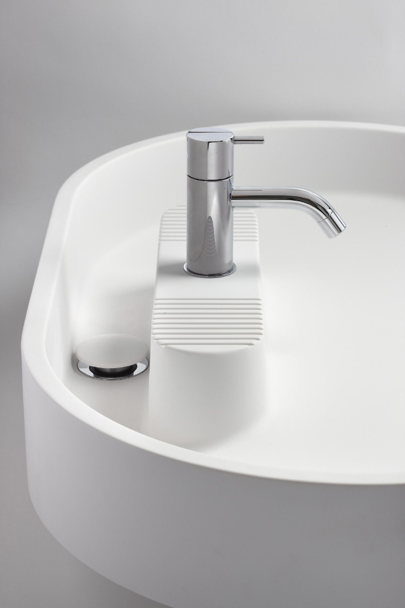 by pin black a faucet hansa ametis wall in architectural oppizzi finish davide lavatory designed faucets the mounted striking