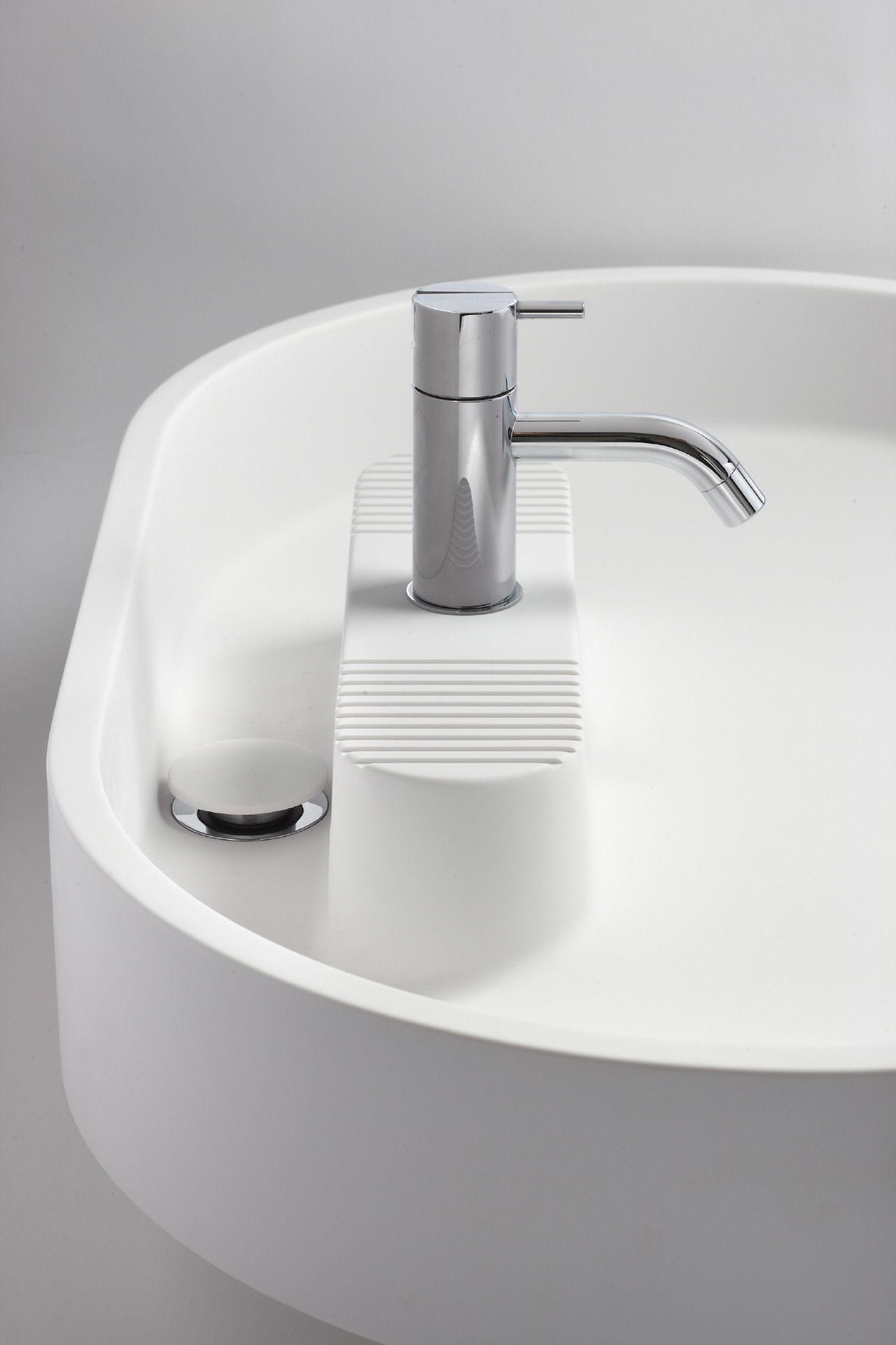 hansa faucets file export catalog pdf api