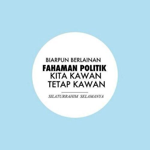 Kata Mutiara Tentang Politik Quotes Peace Chart