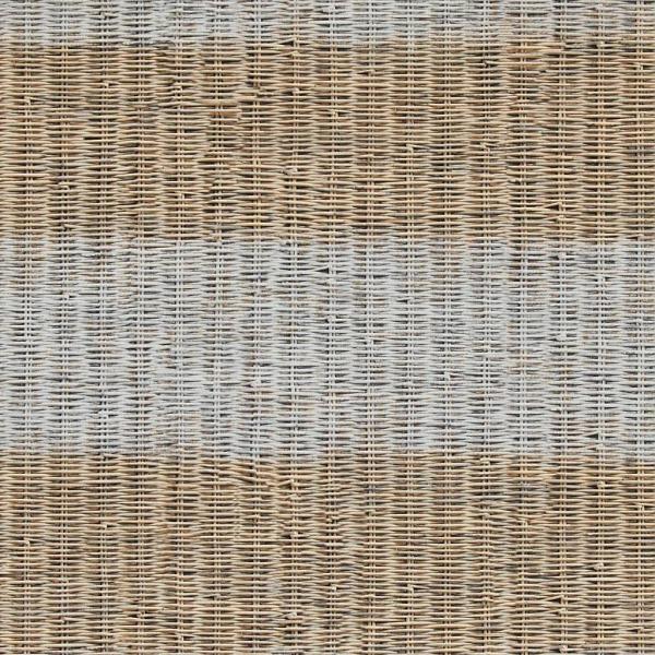 Riviera Maison Rustic Rattan Stripe 18321 - Slaapkamer inspiratie ...