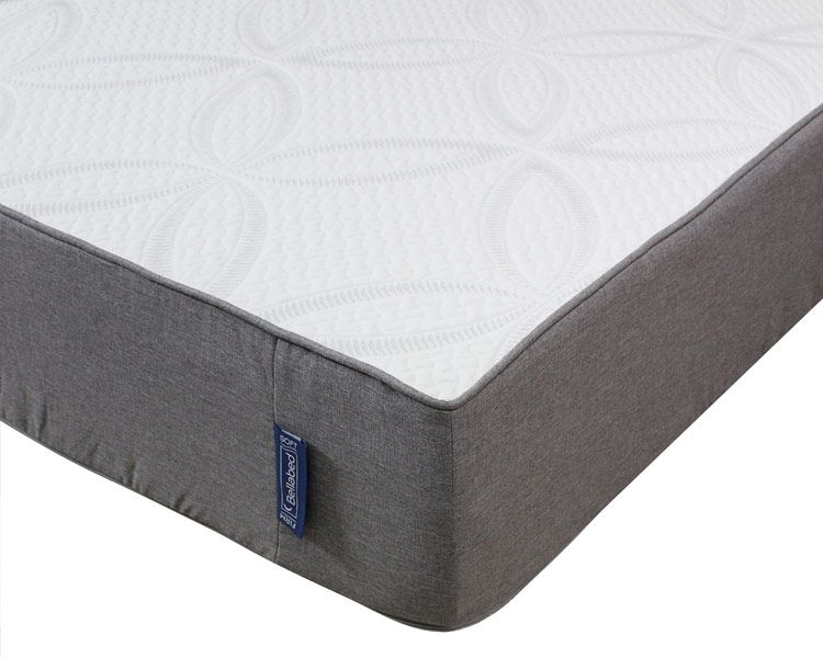 Win An Awesome Two Sided Bellabed Mattress From Goodbed Giveaway
