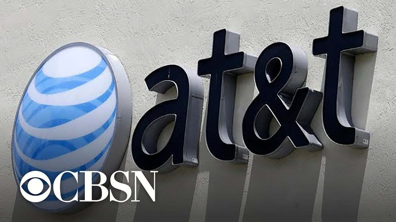 U.S. appeals court approves 81 billion merger of AT&T and