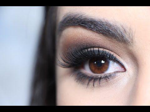 Assista esta dica sobre Maquiagem que eu mais uso Opção almoço de Natal por  Mariana Saad e muitas outras dicas de maquiagem no nosso vlog Dicas de Maquiagem.