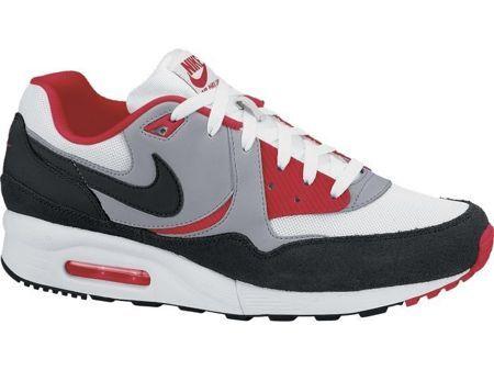 hot sale online 08efc 3db3f NIKE AIR MAX LIGHT 653823 100 kup na NikeAirMaxy.pl