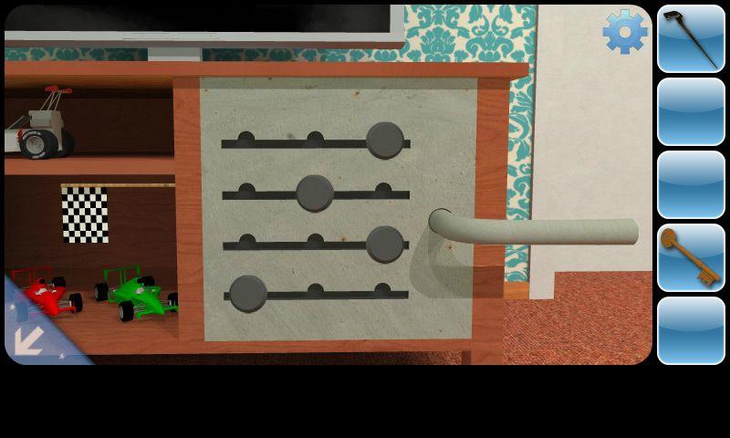 10+ Free unlimited hidden object games full version ipad info