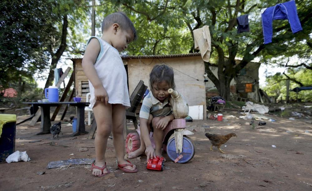 Pin By FATMA On DÜNYANIN ÇOCUKLARI Pinterest - Where is poverty the worst in the world