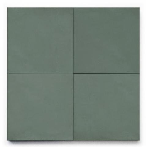 Photo of Tile Colors | Cement Tile Colors | Cle-Tile