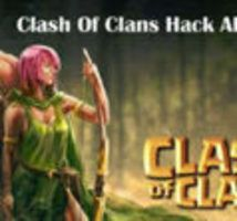 Download Clash Of Clans Hack Mod Apk 2016 Trip Games Clash Of