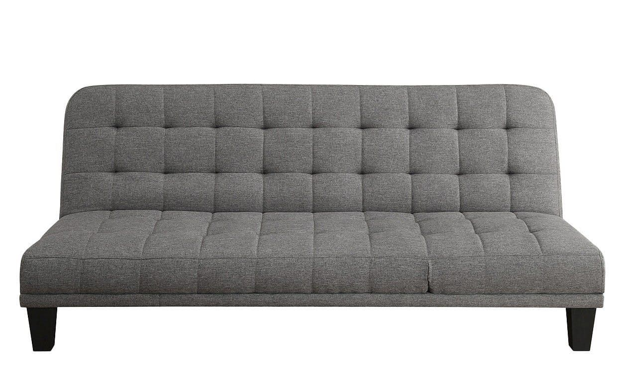 The Best Sofas Under 800 (With images) Diy futon