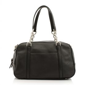 b33a64590f Agnes b. Voyage | Bags | Bags, Shoulder Bag, Modern furniture