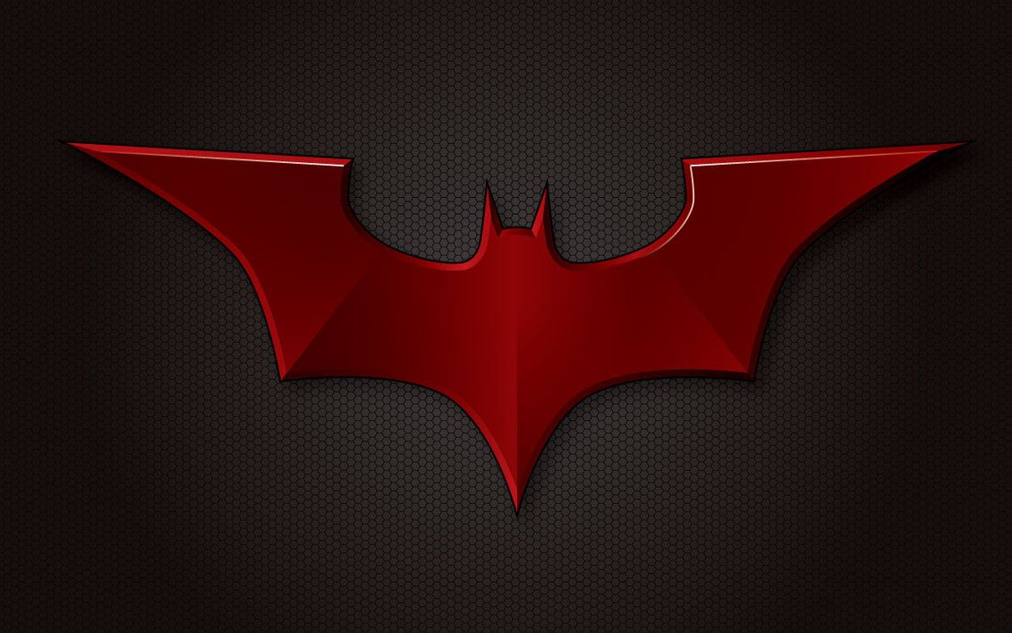 Batwoman Logo Tattoo Ideas Pinterest Batwoman Batman And