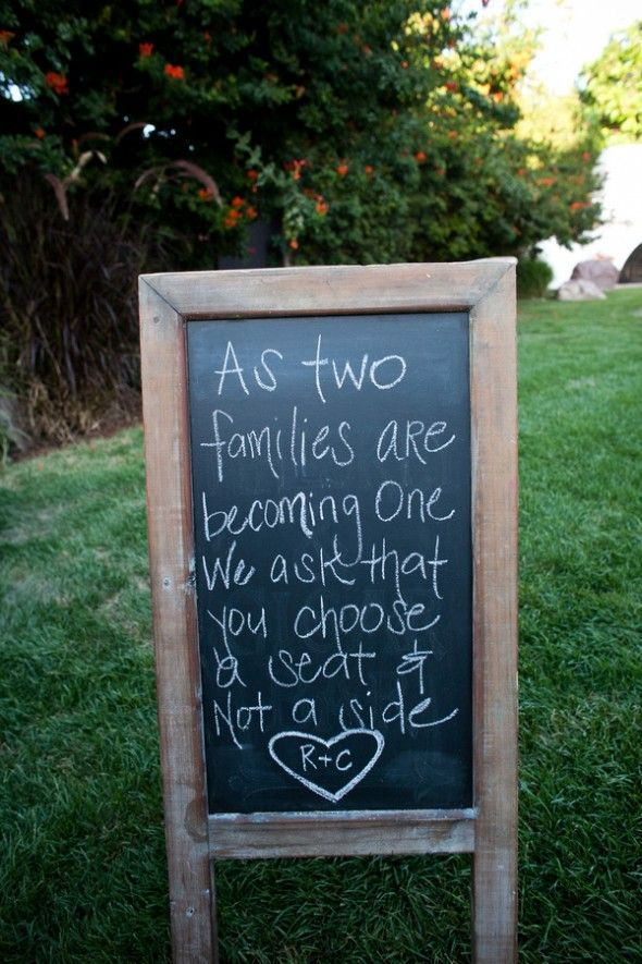 Wedding Quotes As Two Families Become One Wedding Quote This
