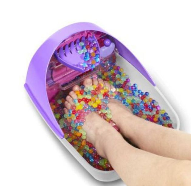 Old Squishy Toys : Foot squishy massager Home Accessories Pinterest Gift and Toy