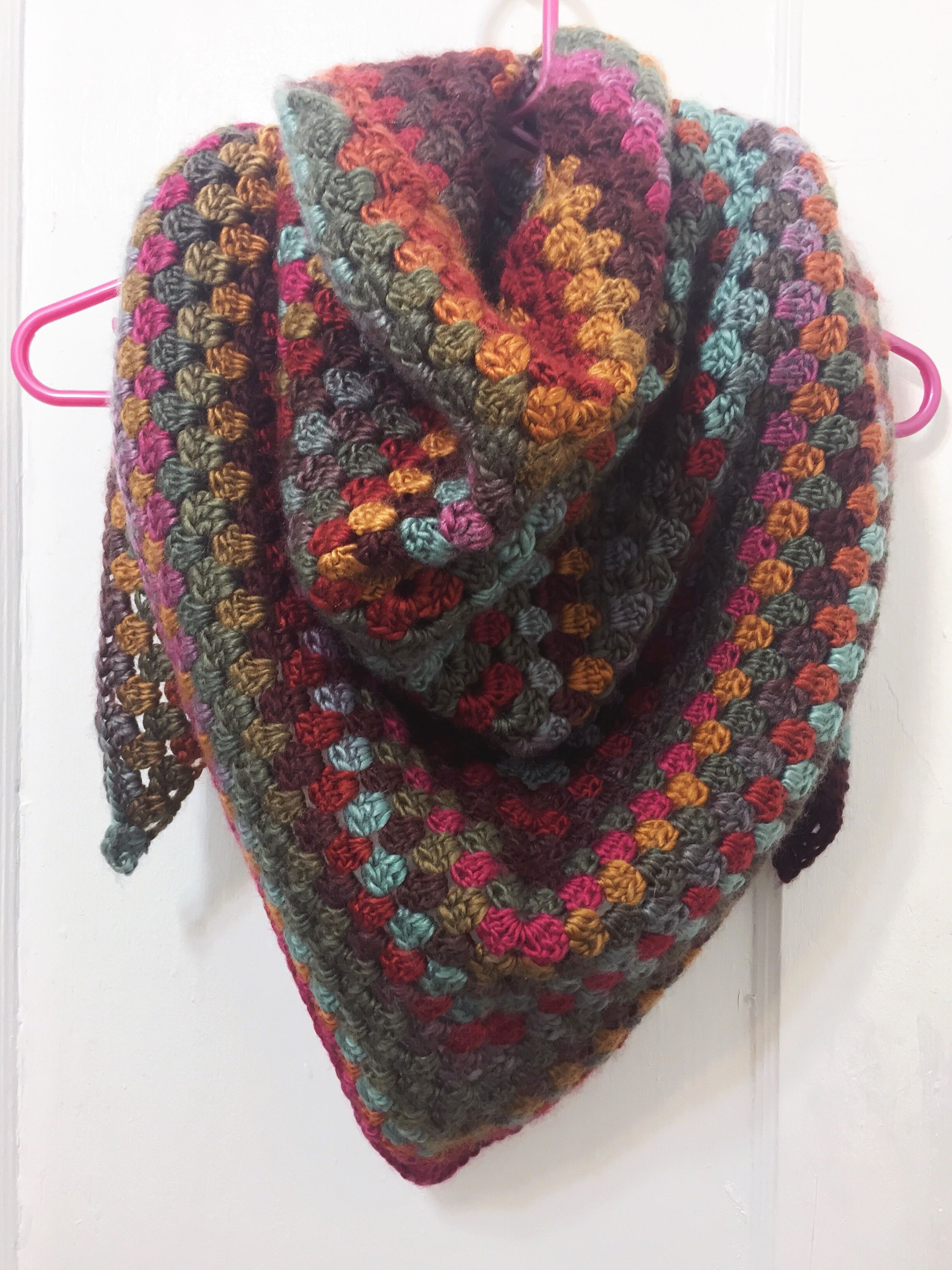 Difficulty Easy X2f Beginner Size 56 142 Cm Wingspan Before Blocking 68 173 Cm Wingspan After Blocking Crochet Shawl Patterns Shawl Crochet Pattern