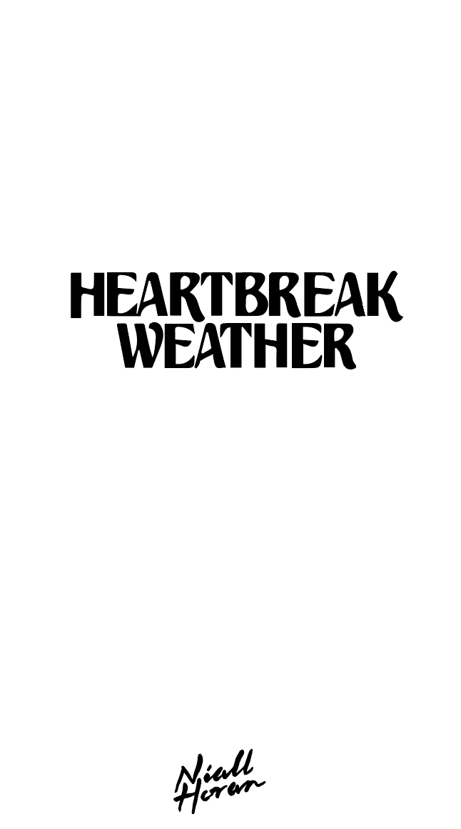 Heartbreak Weather Wallpaper In 2020 Weather Wallpaper Niall Horan Lyrics Lyrics Aesthetic