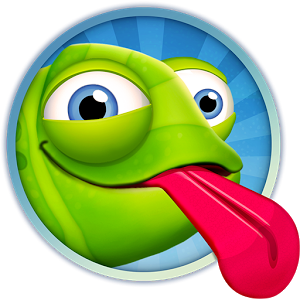 Pull My Tongue V1.3.2 Mega Mod Apk Download Android Game