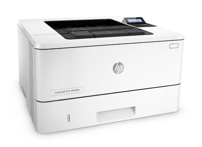 HP LJ3600N TREIBER