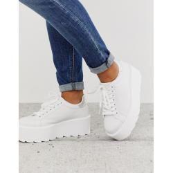 Skechers Damen Sneaker, schwarz, 41 SkechersSkechers #falloutfitsformoms