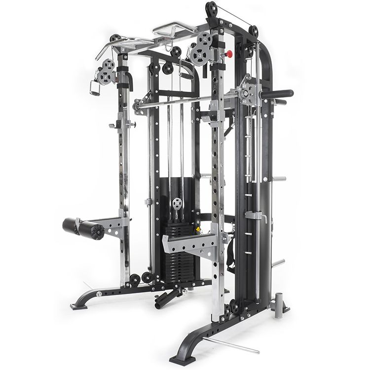 Renouf Fitness Equipment No Equipment Workout At Home Gym Fitness Equipment Machines
