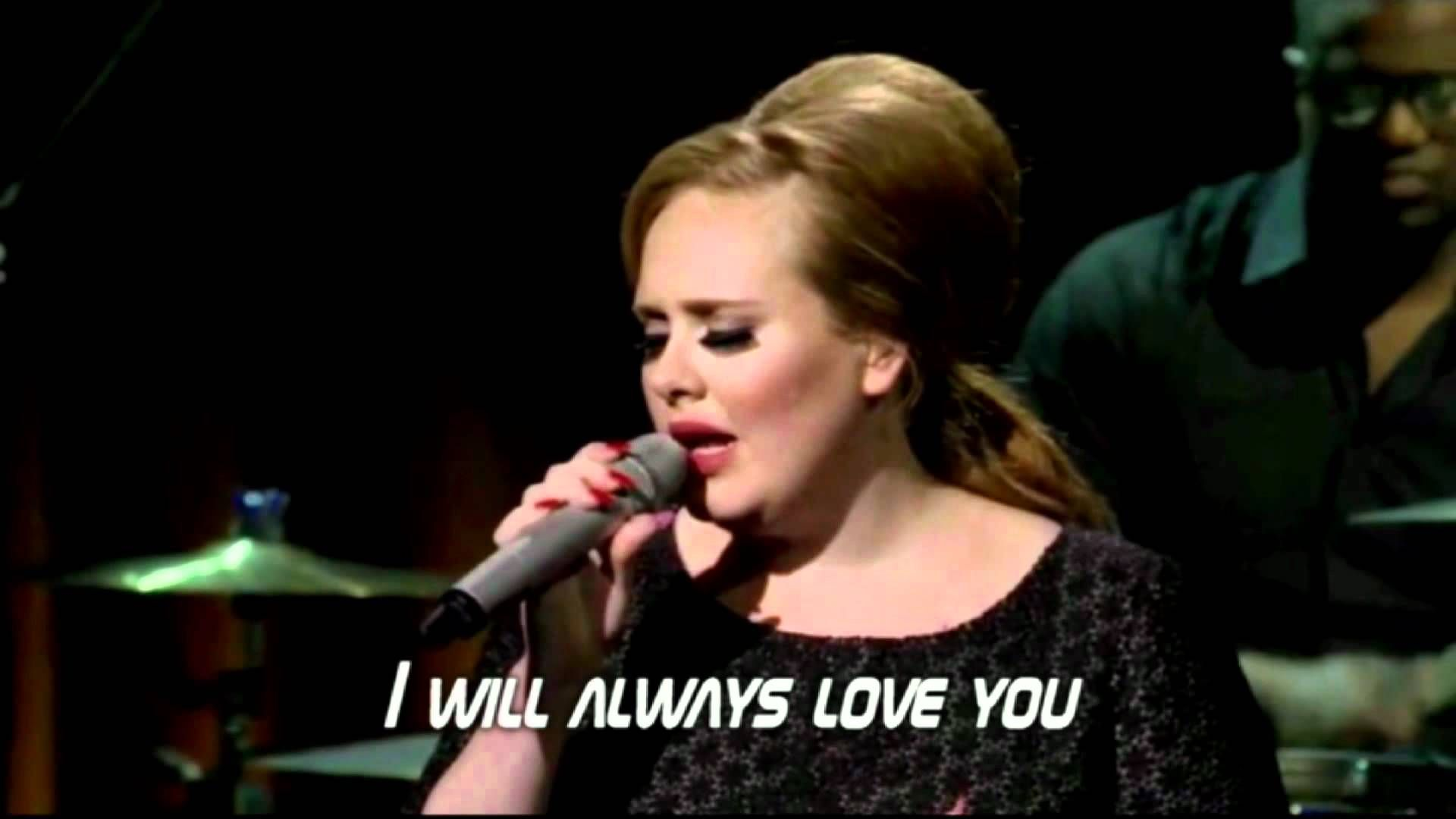 Adele Love Song Motl Love Songs Lyrics Adele Love Lovesong