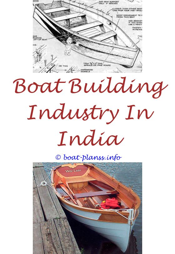 6 Point Plan To Stop The Boats | Boat plans, Boating and Wooden boats