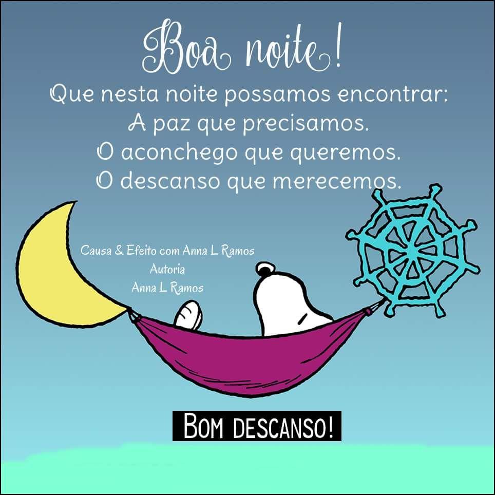 Boa Noite Com Imagens Msg De Boa Noite Frases De Boa Noite