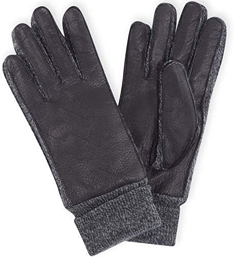 Photo of Enjoy exclusive for pistil Westside Glove online – Findgreatdesigns