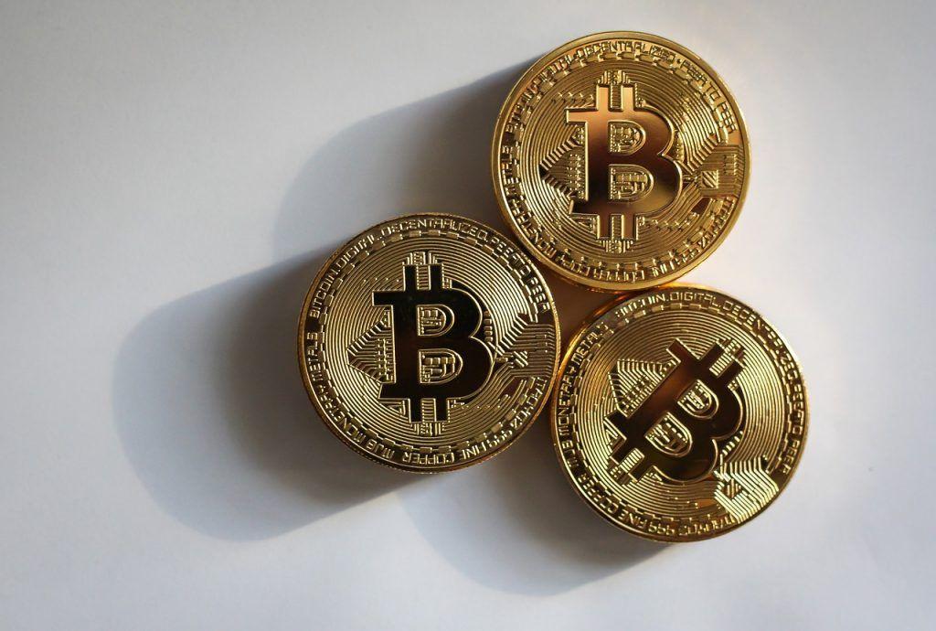 trading de crypto-monnaie deel 2