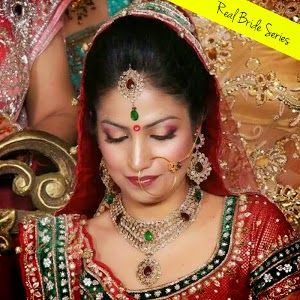 Suga Matrimonial Services Bridegrooms Wanted For Widow Boys Wanted For Marriage Bride Groom Matrimonial Services Widow