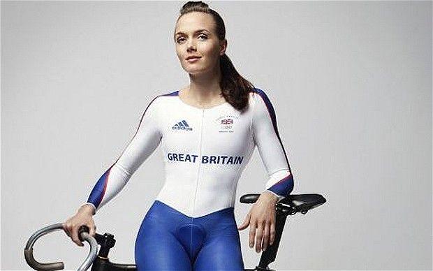 b82952fee44 London 2012 Olympics: David Cameron says too many top British ...