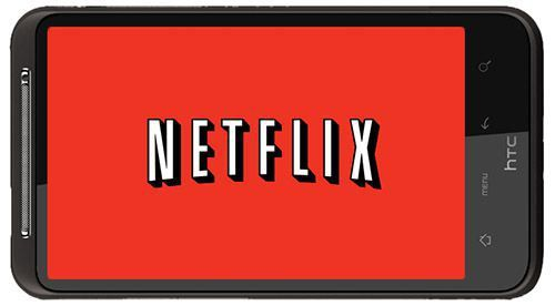 NetFlix Premium Account Generator Free Download 1K Real