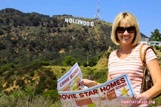 My L.A. Must-Stalk List