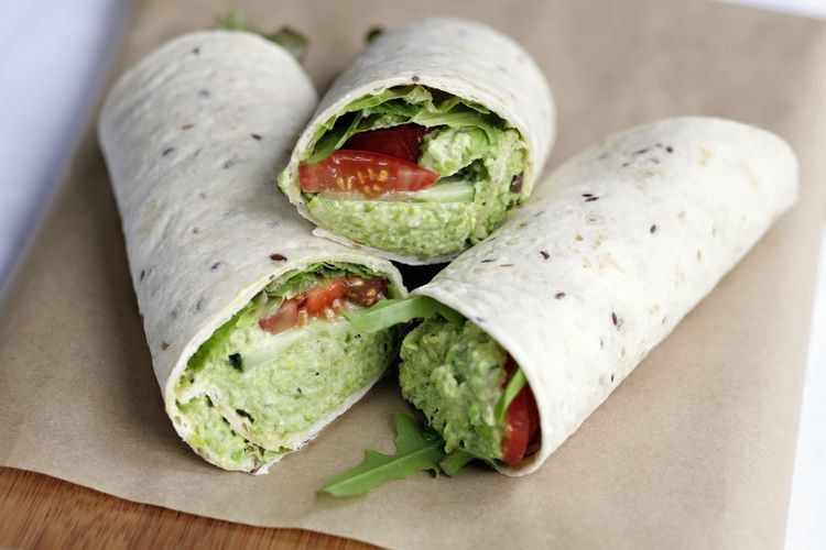 18 Vegetarian Lunch Ideas That Ll Make Your Colleagues Jealous Low Calorie Lunches 300 Calorie Meals Food